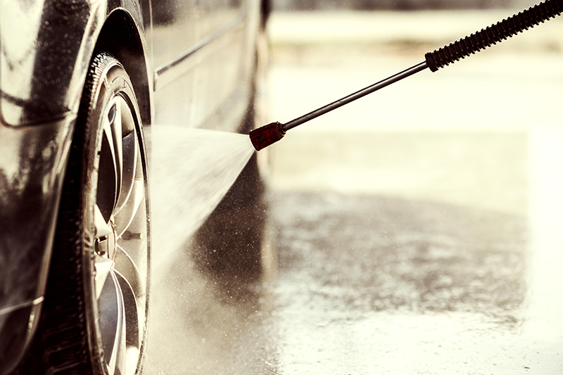 Car Cleaning Services in Dartford Kent